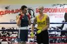 Открытый ринг по боксу в БК Ударник 1 февраля 2015_42