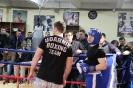 Открытый ринг по боксу в БК Ударник 1 февраля 2015_43
