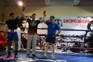 Открытый ринг по боксу в БК Ударник 1 февраля 2015_44