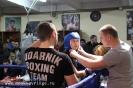 Открытый ринг по боксу в БК Ударник 1 февраля 2015_47