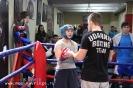 Открытый ринг по боксу в БК Ударник 1 февраля 2015_48