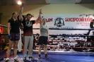 Открытый ринг по боксу в БК Ударник 1 февраля 2015_49