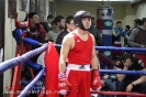 Открытый ринг по боксу в БК Ударник 1 февраля 2015_51