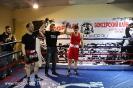 Открытый ринг по боксу в БК Ударник 1 февраля 2015_52