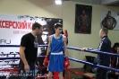 Открытый ринг по боксу в БК Ударник 1 февраля 2015_53