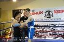 Открытый ринг по боксу в БК Ударник 1 февраля 2015_54
