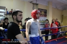 Открытый ринг по боксу в БК Ударник 1 февраля 2015_55