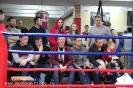 Открытый ринг по боксу в БК Ударник 1 февраля 2015_56