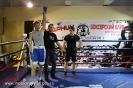 Открытый ринг по боксу в БК Ударник 1 февраля 2015_57
