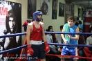 Открытый ринг по боксу в БК Ударник 1 февраля 2015_58