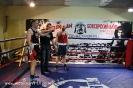 Открытый ринг по боксу в БК Ударник 1 февраля 2015_59