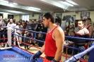 Открытый ринг по боксу в БК Ударник 1 февраля 2015_5