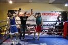 Открытый ринг по боксу в БК Ударник 1 февраля 2015_60