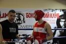 Открытый ринг по боксу в БК Ударник 1 февраля 2015_62