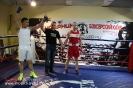 Открытый ринг по боксу в БК Ударник 1 февраля 2015_63