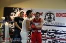 Открытый ринг по боксу в БК Ударник 1 февраля 2015_64