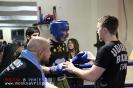 Открытый ринг по боксу в БК Ударник 1 февраля 2015_65