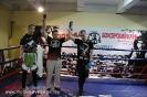 Открытый ринг по боксу в БК Ударник 1 февраля 2015_66
