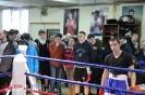 Открытый ринг по боксу в БК Ударник 1 февраля 2015_67