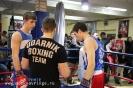 Открытый ринг по боксу в БК Ударник 1 февраля 2015_68