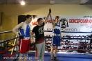 Открытый ринг по боксу в БК Ударник 1 февраля 2015_69
