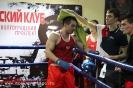 Открытый ринг по боксу в БК Ударник 1 февраля 2015_6