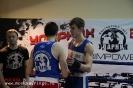 Открытый ринг по боксу в БК Ударник 1 февраля 2015_70