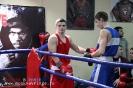 Открытый ринг по боксу в БК Ударник 1 февраля 2015_71