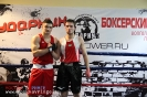 Открытый ринг по боксу в БК Ударник 1 февраля 2015_73