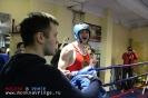 Открытый ринг по боксу в БК Ударник 1 февраля 2015_74