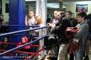 Открытый ринг по боксу в БК Ударник 1 февраля 2015_75