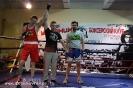 Открытый ринг по боксу в БК Ударник 1 февраля 2015_76