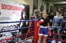 Открытый ринг по боксу в БК Ударник 1 февраля 2015_78