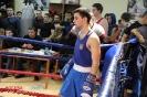 Открытый ринг по боксу в БК Ударник 1 февраля 2015_79