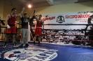 Открытый ринг по боксу в БК Ударник 1 февраля 2015_7