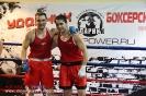 Открытый ринг по боксу в БК Ударник 1 февраля 2015_8