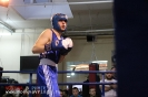 Открытый ринг по боксу в БК Ударник 30 ноября 2014_19
