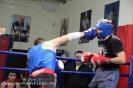 Открытый ринг по боксу в БК Ударник 30 ноября 2014_26
