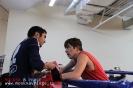 Открытый ринг по боксу в БК Ударник 30 ноября 2014_29