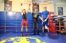 Открытый ринг по боксу в БК Ударник 30 ноября 2014_2