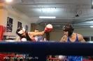 Открытый ринг по боксу в БК Ударник 30 ноября 2014_31