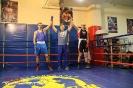 Открытый ринг по боксу в БК Ударник 30 ноября 2014_32