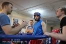 Открытый ринг по боксу в БК Ударник 30 ноября 2014_33