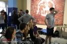 Открытый ринг по боксу в БК Ударник 30 ноября 2014_34