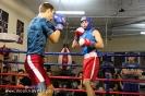 Открытый ринг по боксу в БК Ударник 30 ноября 2014_35