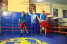 Открытый ринг по боксу в БК Ударник 30 ноября 2014_36