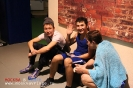 Открытый ринг по боксу в БК Ударник 30 ноября 2014_37
