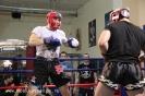 Открытый ринг по боксу в БК Ударник 30 ноября 2014_38
