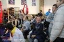 Открытый ринг по боксу в БК Ударник 30 ноября 2014_3