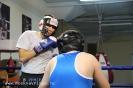 Открытый ринг по боксу в БК Ударник 30 ноября 2014_42